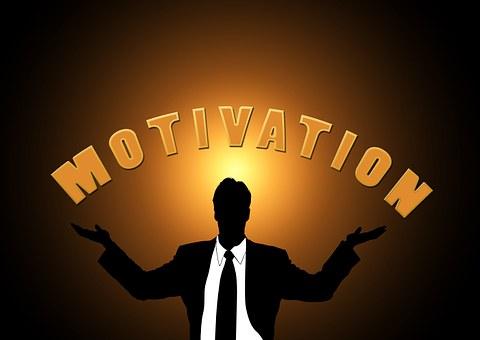 Katero agencijo izbrati  za izvedbo teambuilding podjetja