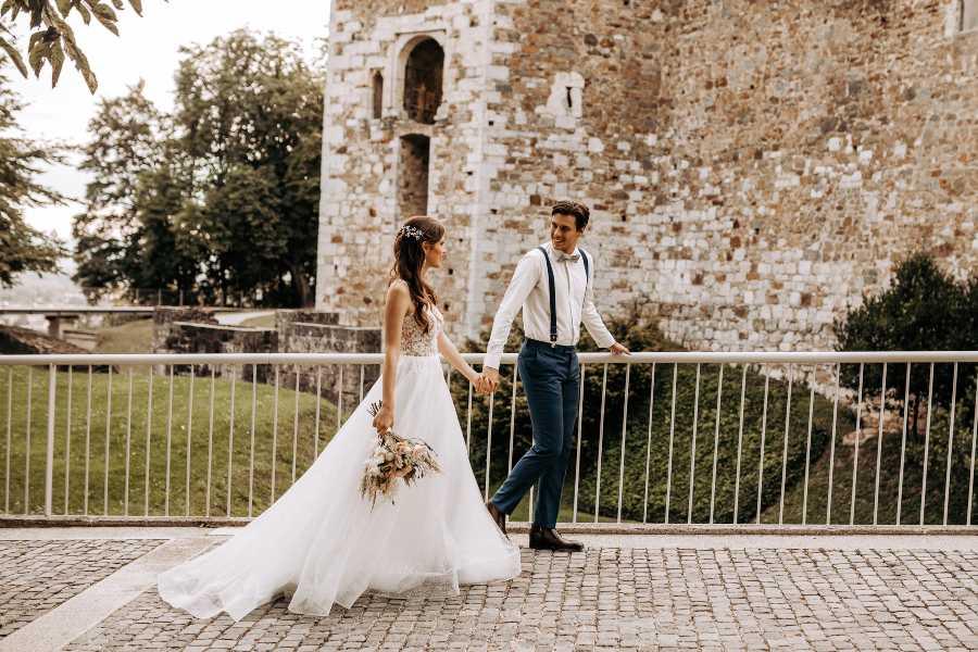 poroke-v-sloveniji-so-ugodne